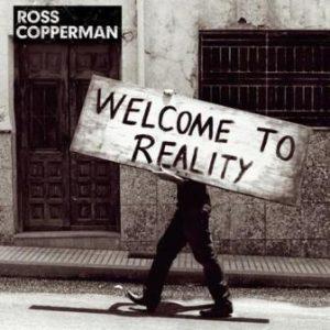 reality-3