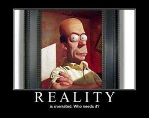 reality-4